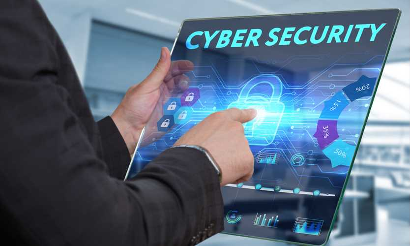 Focus, preparation key in combating cyber threats