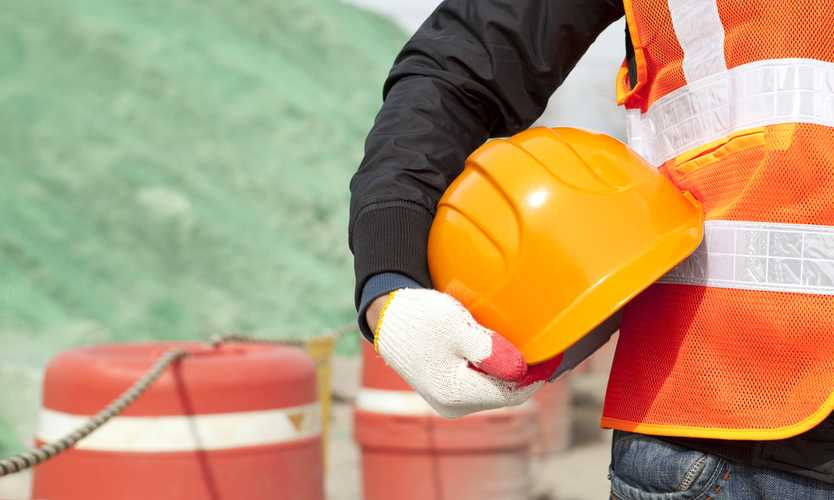 Funding challenges hamper OSHA's Voluntary Protection Program efforts