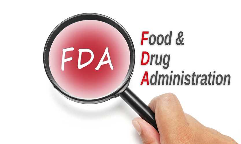 FDA head plans update to medical device cyber security program