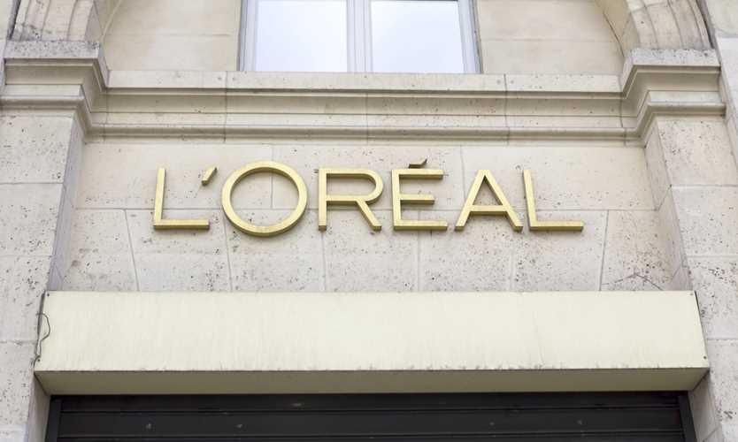 Retaliation lawsuit reinstated against L'Oréal