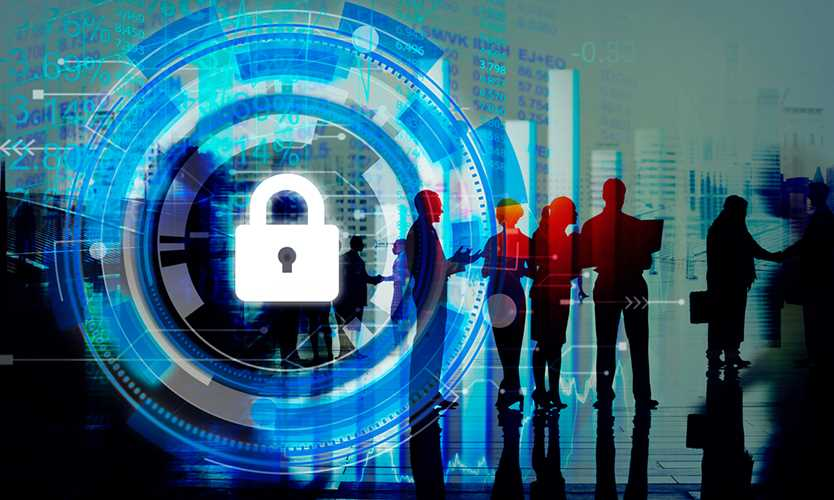 NAIC data security model law a mixed bag for insurers