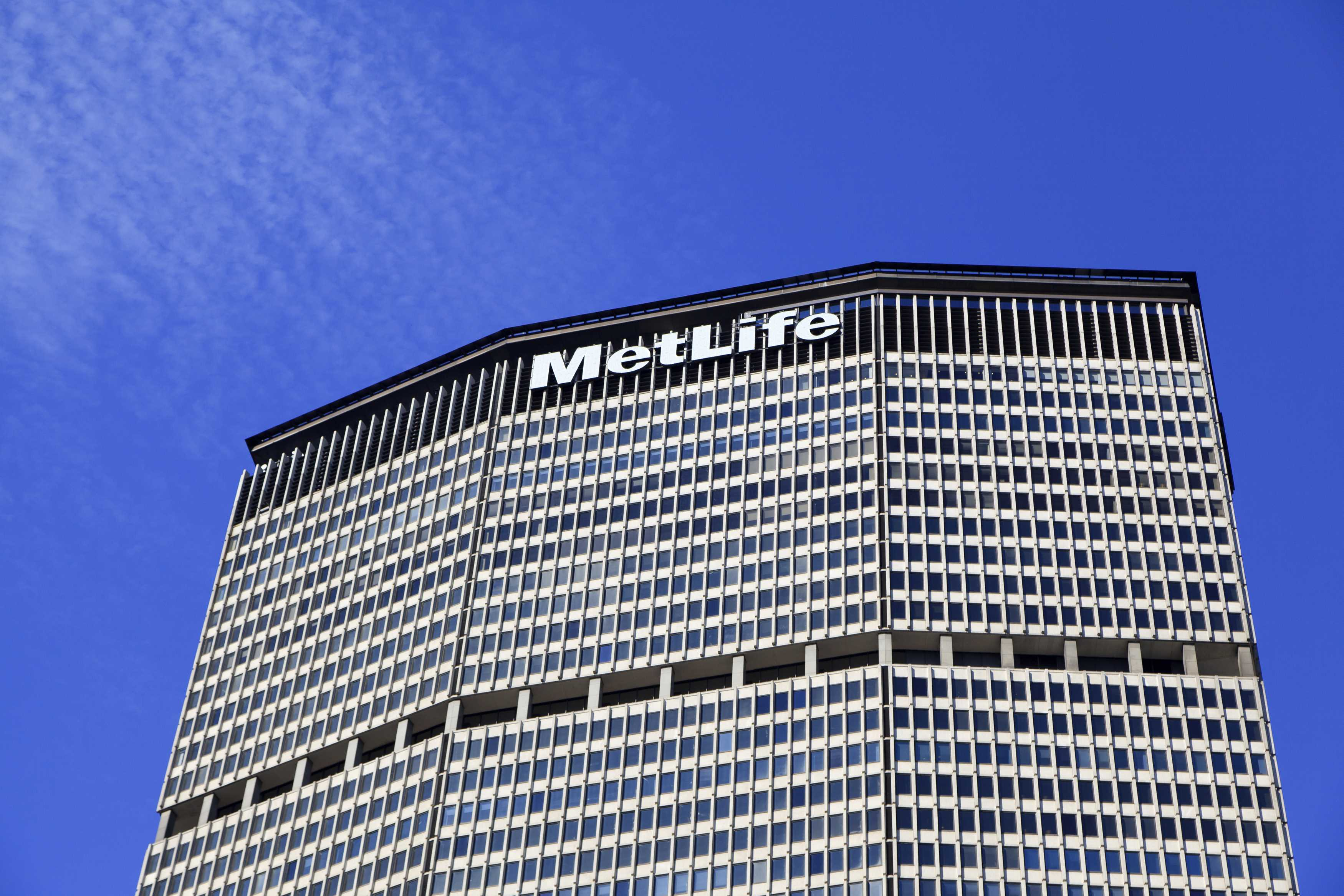 MetLife faces wage and hour suit from claims staff