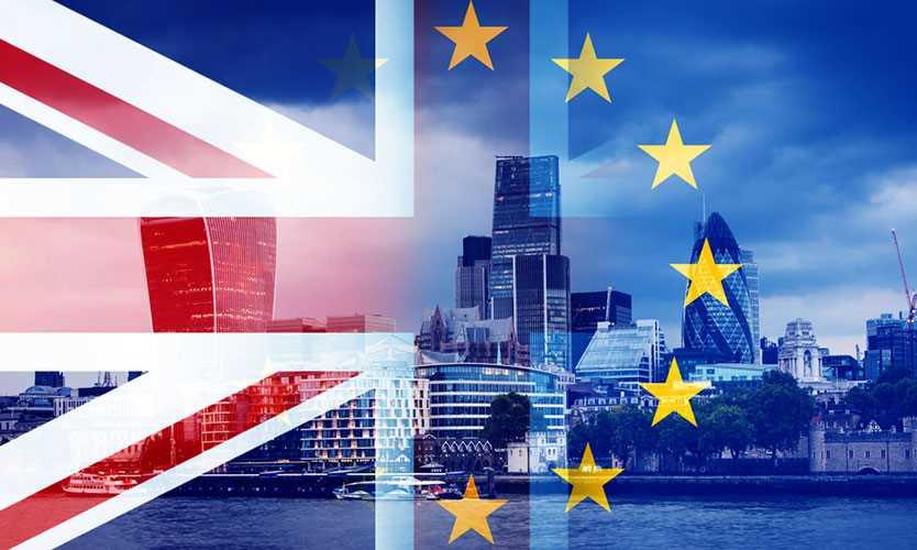 UK Brexit equivalence