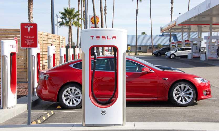 Tesla seeks to dismiss securities fraud lawsuit