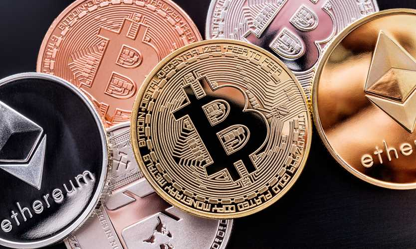 Cryptocurrency faces insurance hurdle to mainstream ambitions