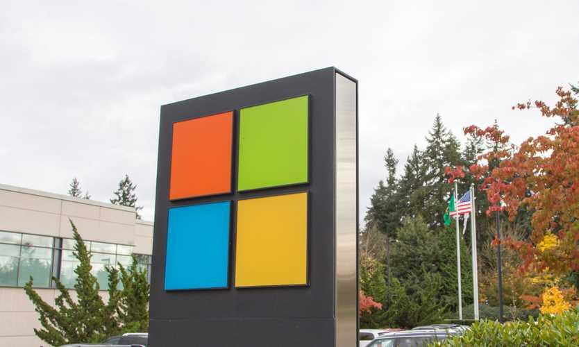 Microsoft captive action, IRS court wins raise concerns