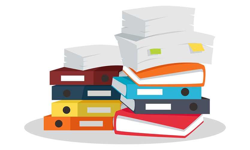EEOC reduces case backlog inventory