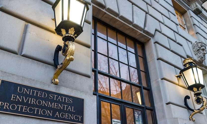 Insurers not liable in EPA case Fairfax Lubrizol US Fire Insurance Arrowood