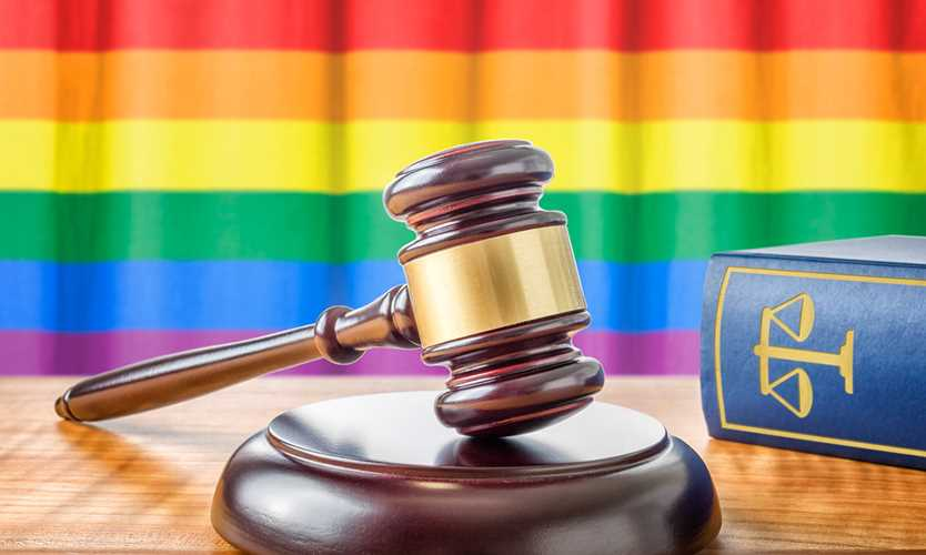 Fate of Title VII sexual orientation question may lie with 7th Circuit