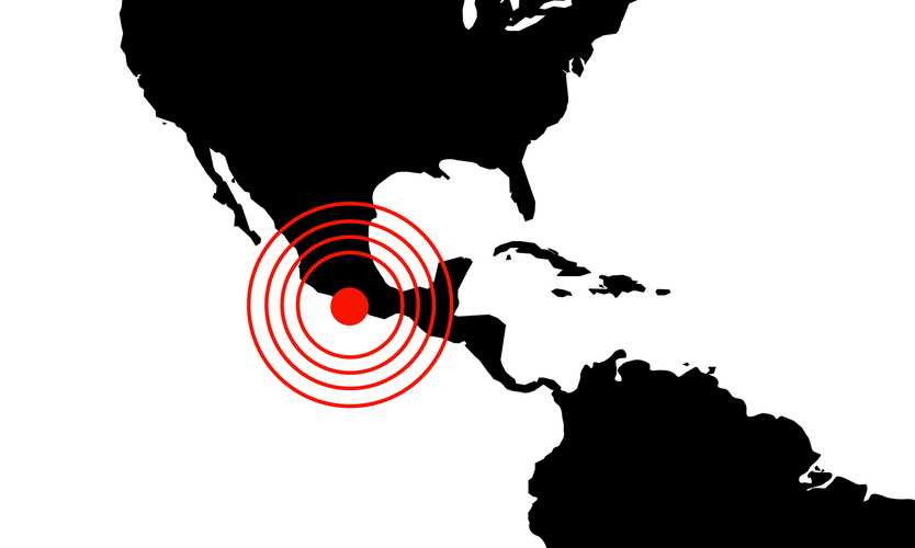Sept. 7 Mexican quake could cost insurers up to $1 billion