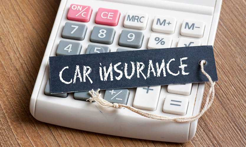 Car insurance rates have steepest climb in Michigan