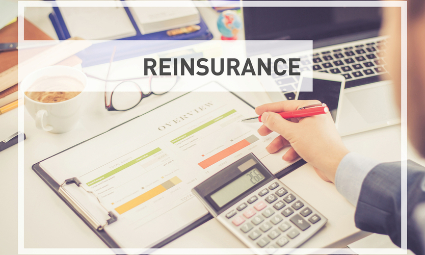 Reinsurance rates jump as COVID-19 adds uncertainty to market