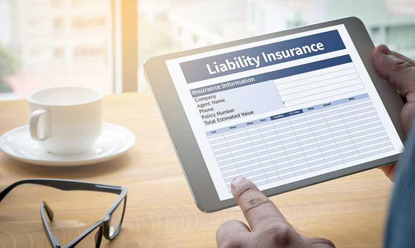 D&O liability premium rates will continue to fall: Fitch