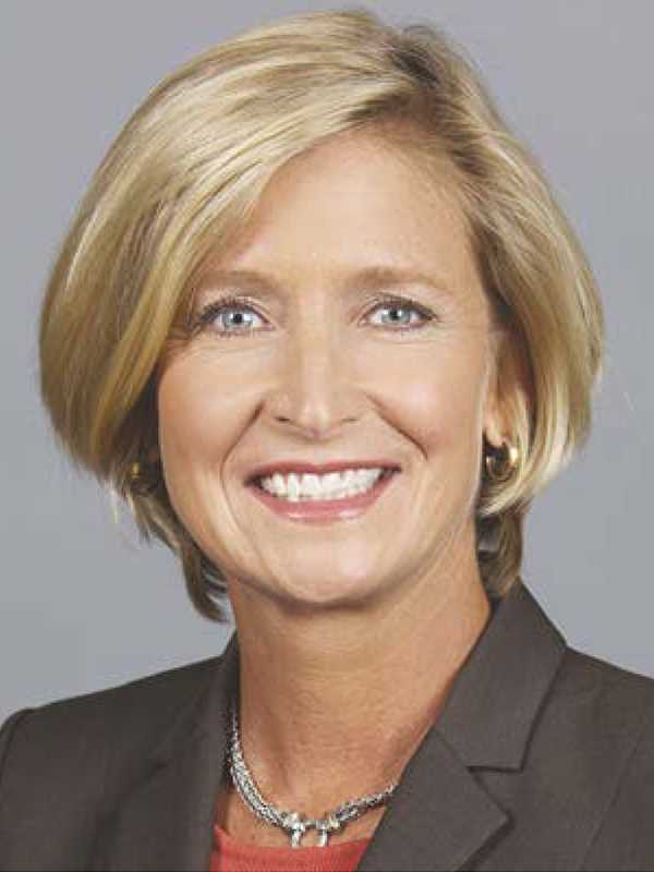View from the Top: Leigh Ann Pusey, American Insurance Association