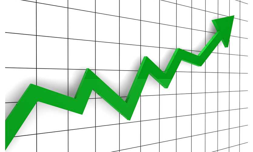 Commercial insurance rates rise in second quarter