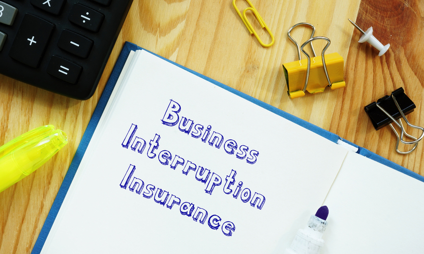 Magistrate Recommends Xl Group Win In Business Interruption Case Business Insurance