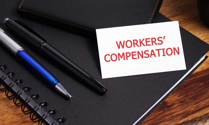 California workers compensation bureau votes to submit lower midyear pure premium rate filing