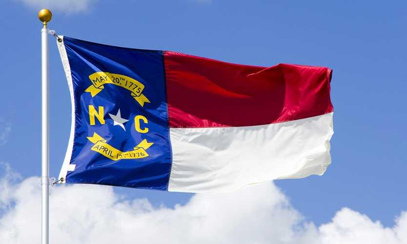 North Carolina Rate Bureau proposes 11.3% loss cost decrease