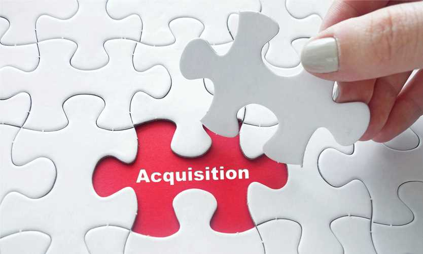 Markel bolsters tech, underwriting capabilities with State National acquisition