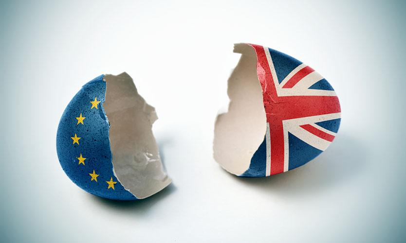 solvency ii brexit Association of British Insurers ABI