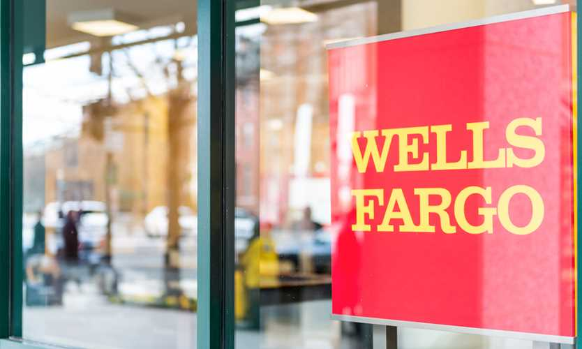 Wells Fargo hit with lawsuit over robocalls to wrong numbers