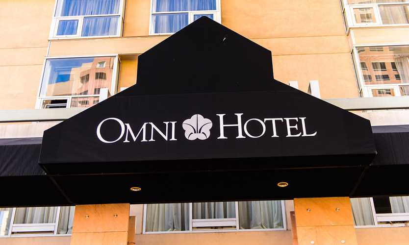 Court reinstates negligence charge against hotel in beating