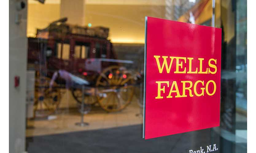 USI finalizes Wells Fargo Insurance Services acquisition
