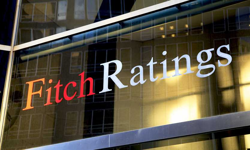US insurers well prepared for expected average hurricane season: Fitch