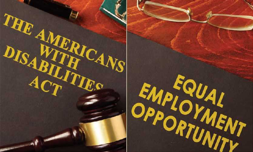 Leave ruling favors employers
