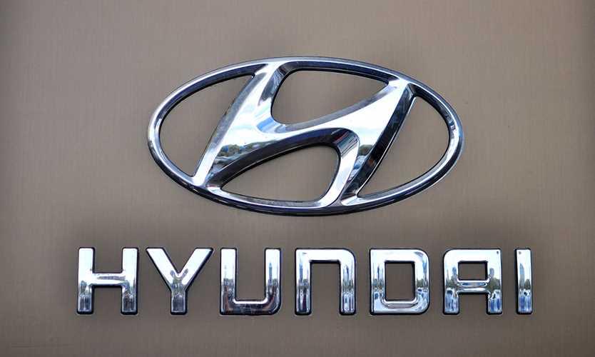 Hyundai, Kia will pay $41.2 million in resolve state mileage claims
