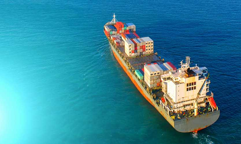AmWINS forms two specialty marine MGAs