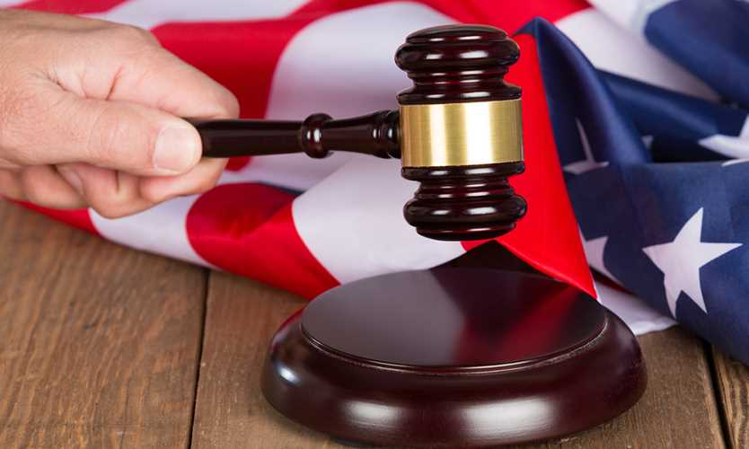 Mallinckrodt settles US opioid drug probe for $35 million