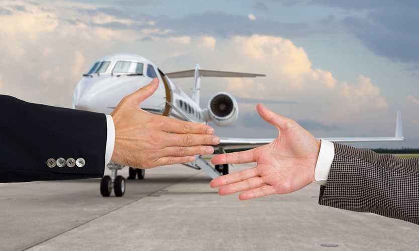 AssuredPartners buys aviation specialists Regal Aviation Insurance Lundy & Clark