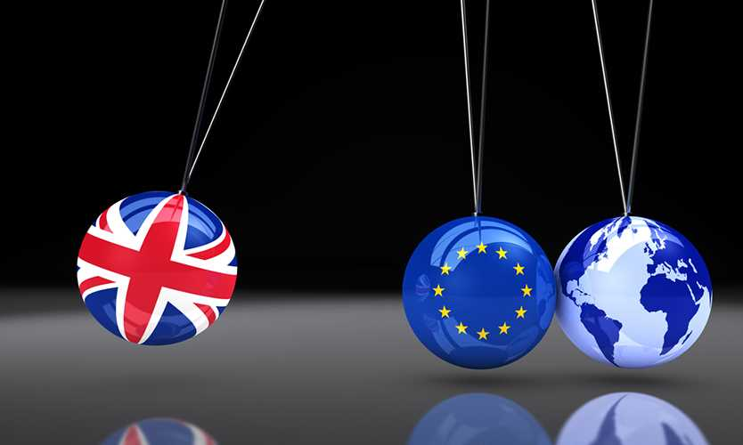 Captive owners coping with Brexit, US tax reform