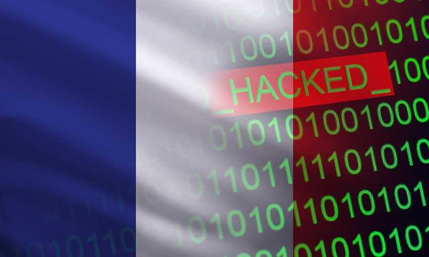 France's Altran Tech hit by cyberattack