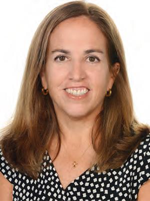 Elaine Casaprima