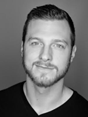 Alex Schwarzkopf, Pillar Technologies