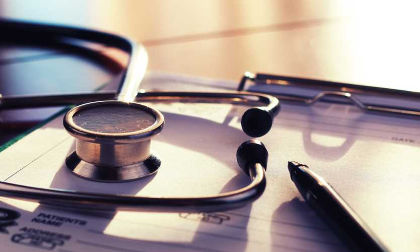 Brokers guide clients through health insurance maze