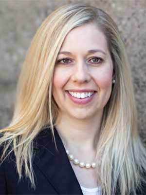 Christina Koppang