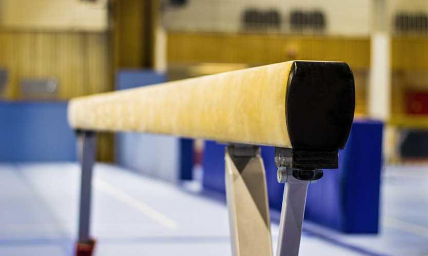 USA Gymnastics sues seven of its insurance companies