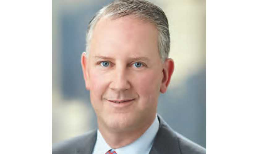 Marsh's Zaffino to join Duperreault at AIG