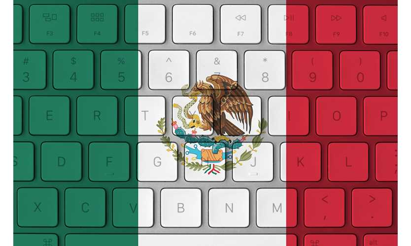 Mexico central bank issues alert after Axa cyber attack