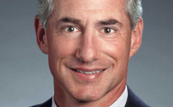 Q&A: Dr. Steve Miller, Express Scripts Holding Co.