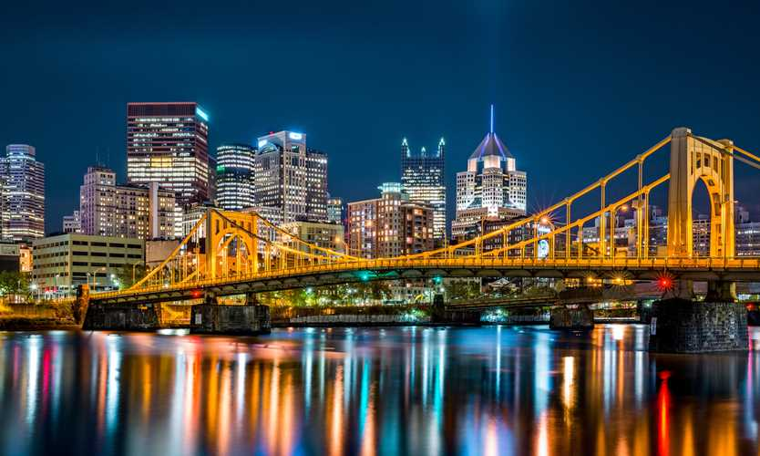 EPIC launches Pittsburgh office amid noncompete fight