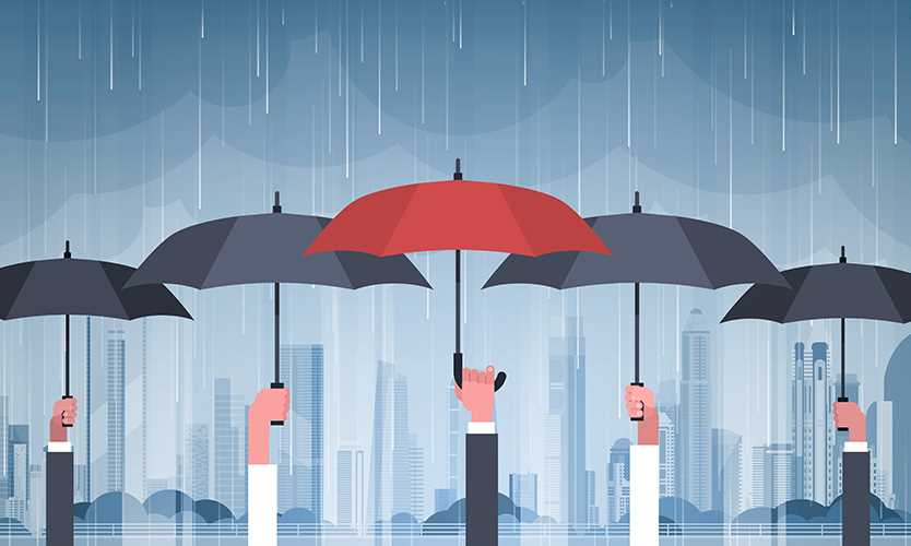 Reinsurance market altered by insurance-linked securities: S&P