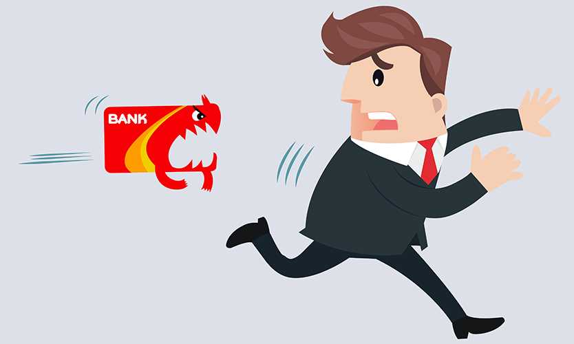 Rule requires US banks allow consumer class actions manadatory arbitration