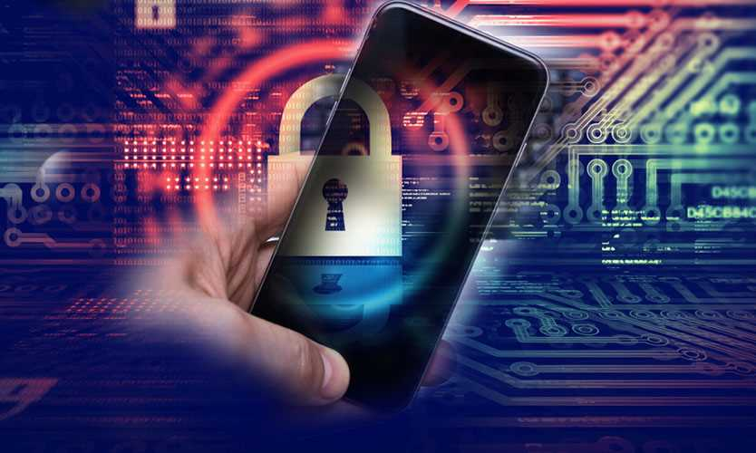 Telecoms hack