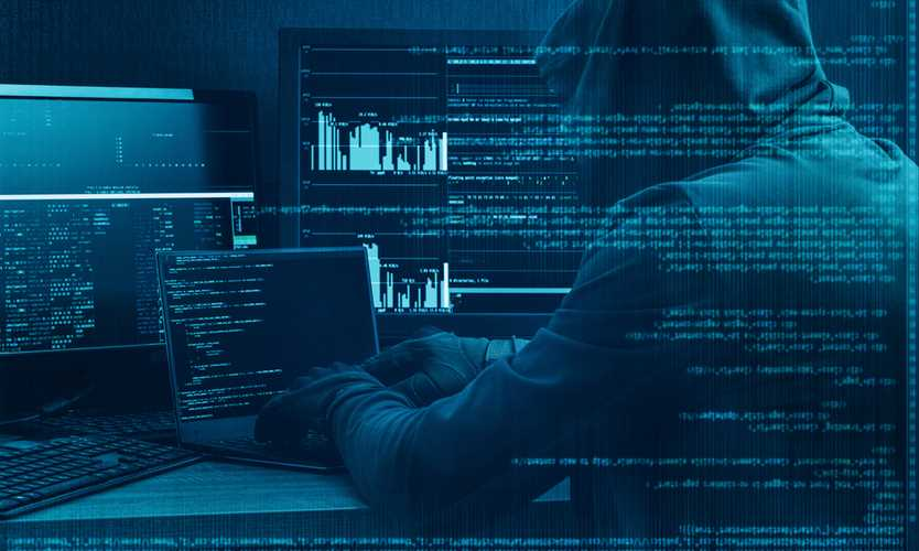 Rising hacker threat will trigger boom in cyber crime insurance Tryg