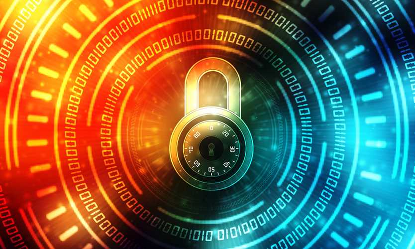 2017 to usher in new wave of cyber attacks