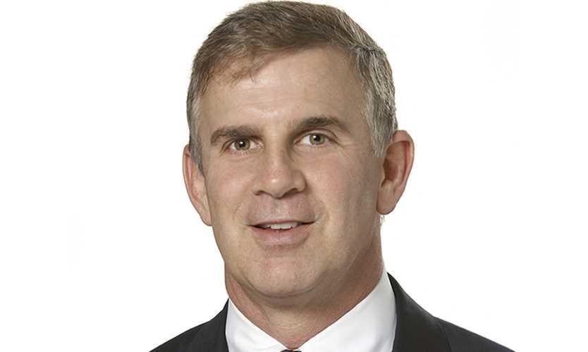 Jack Kuhn